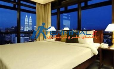 files_hotelPhotos_16767110[531fe5a72060d404af7241b14880e70e].jpg (383×235)